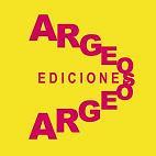 EDICIONES ARGEOS