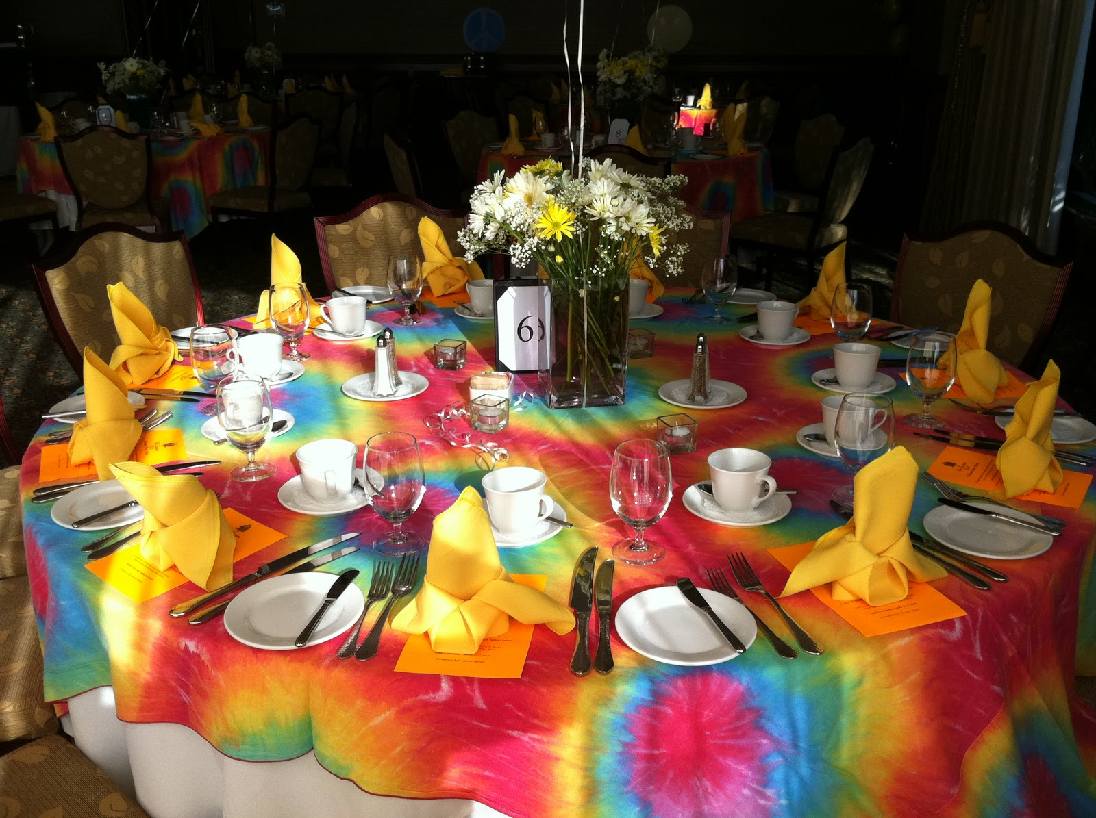 60s party on pinterest 60s party themes hippie birthday for 60s party decoration ideas