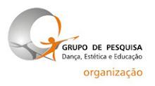 Grupo Pesq Dança Estética Educação