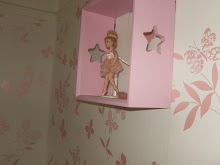 Daughters bedroom again.