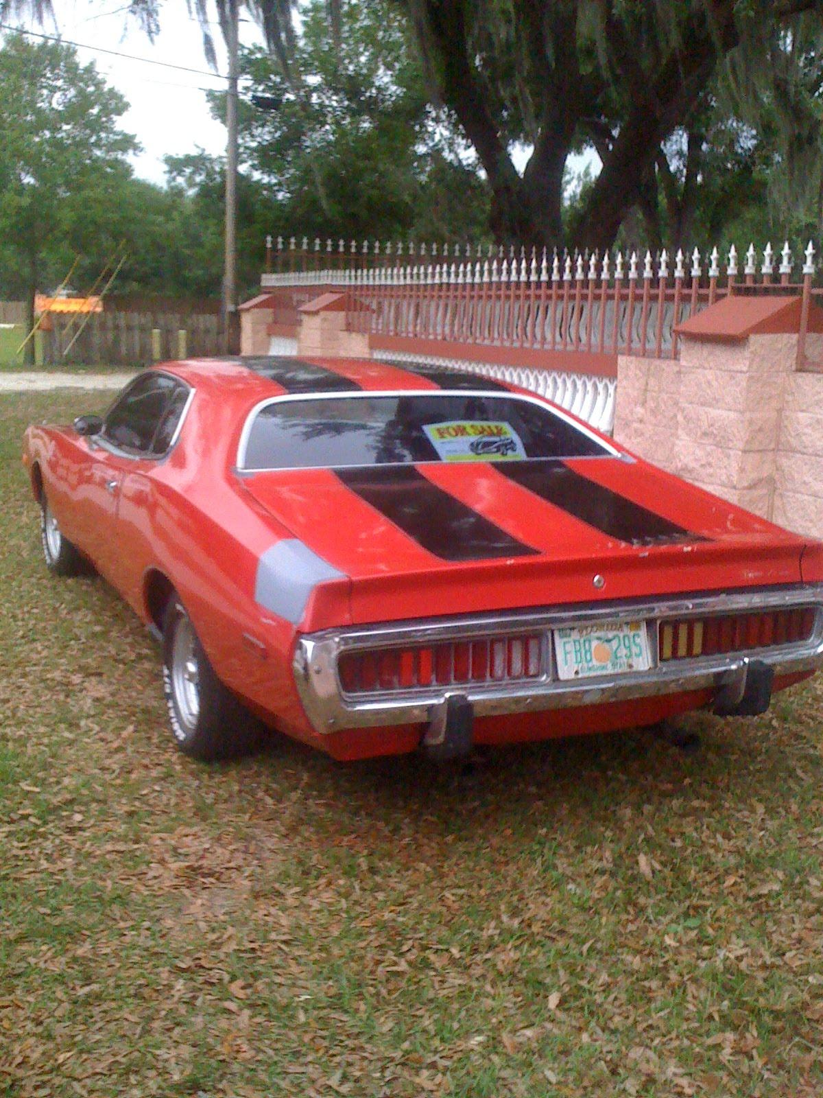 Fascinating 1973 Dodge Charger Parts  U2013 Aratorn Sport Cars