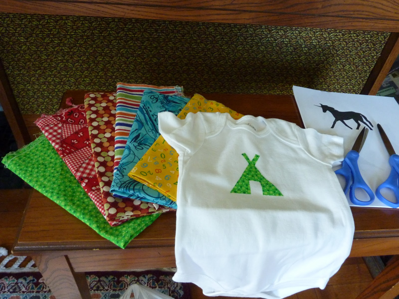 Contemporary Pluss Creations Baby Shower Games & Activities