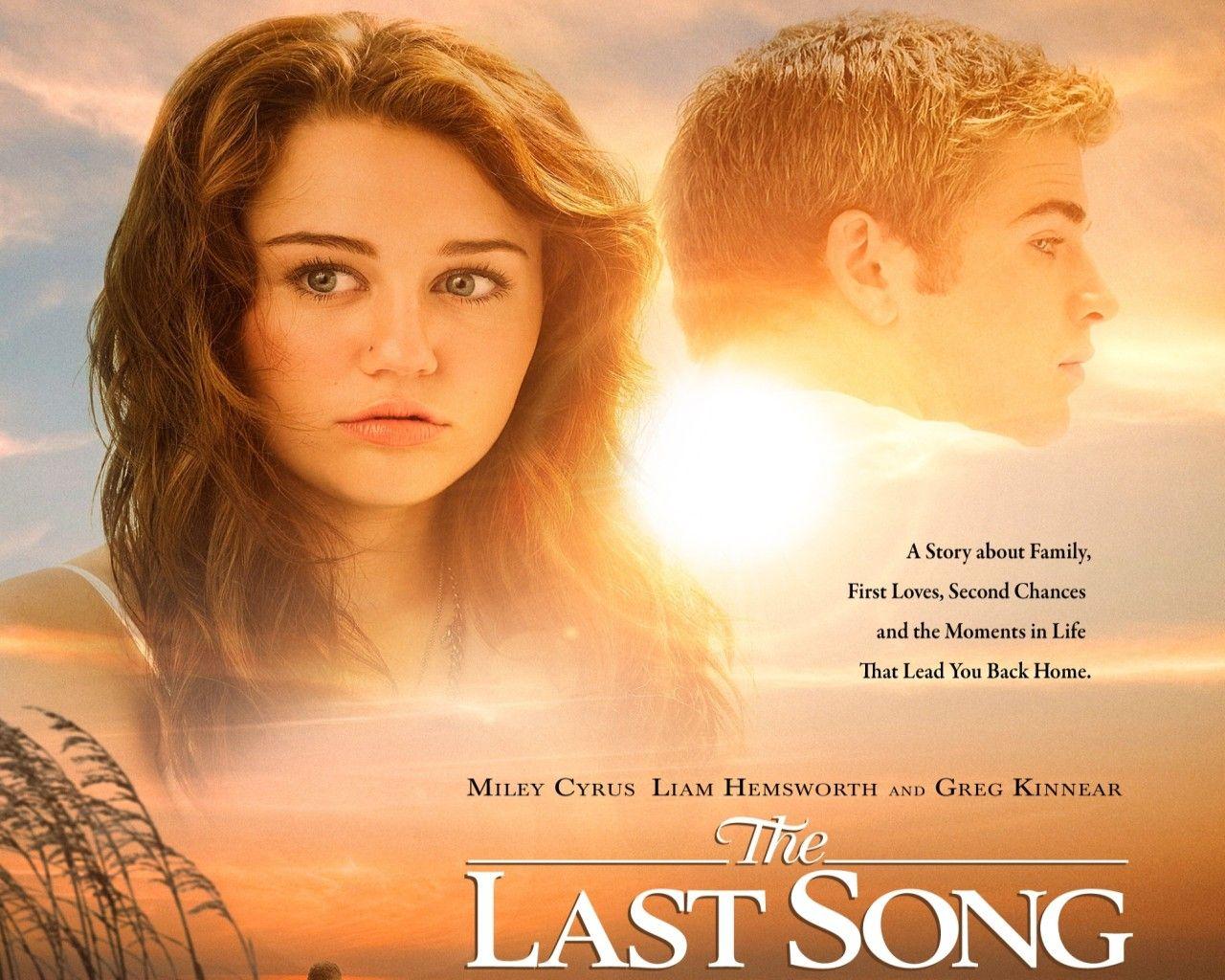 http://2.bp.blogspot.com/_QV09g9YKPd4/S8IJHgz3zoI/AAAAAAAAAIo/FY7vYYV2kzs/s1600/The_Last_Song_wallpaper.jpg