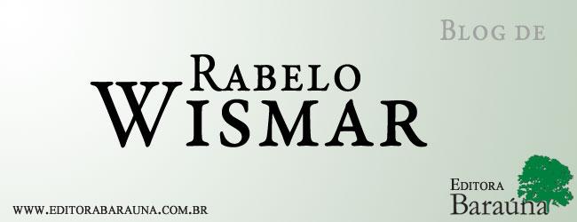 Wismar Rabelo