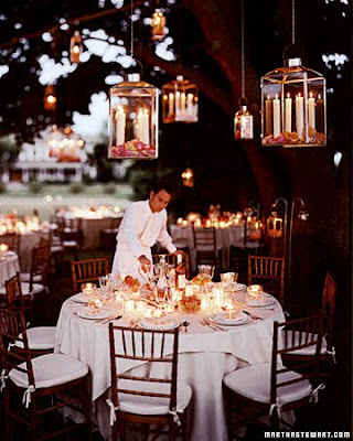 Sugarcomb Wedding Design Tip Floor Length Table Linens