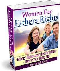 Women for Fathers Rights eBook