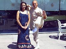 Shaolin Argentina