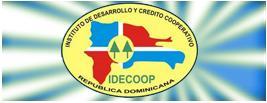 IDECOOP