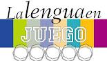external image la+lengua+en+juego.JPG