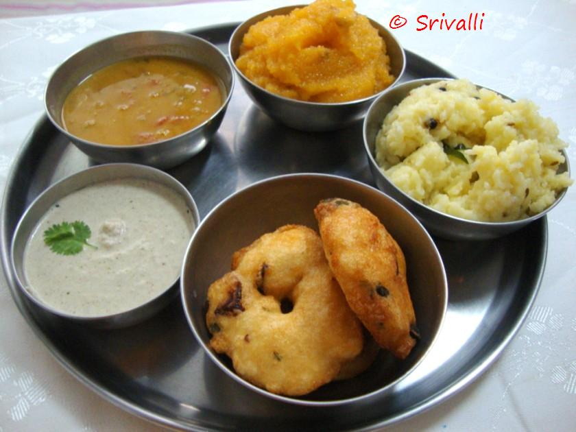 South+indian+food+recipes+in+tamil+pdf