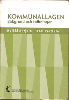 Prättälä Harjula
