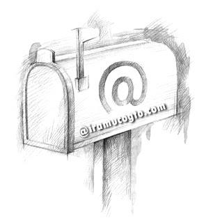 correo - iramucogto.com