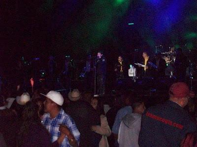 banda pequeños musical_4 en Iramuco Gto.