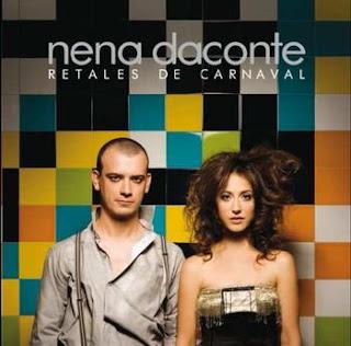 Nena Daconte