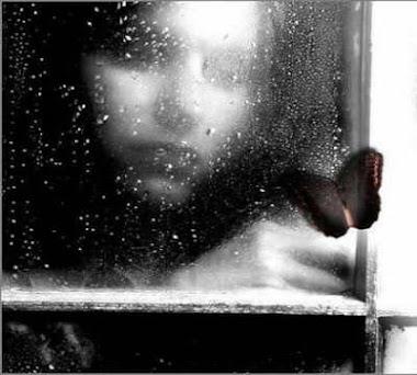 Nunca desistas de un sueño. Sólo trata de ver las señales que te lleven a él.♥♥