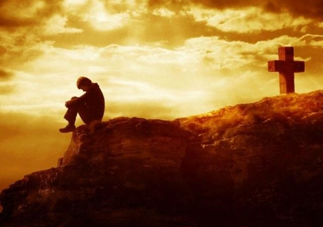 the biblical perspective on human suffering This article surveys the way world religions understand the problem of evil, its origin, nature and end comparative religion human suffering is a product of spiritual ignorance gathered in previous lives and distributed in the present one according according to the christian view.
