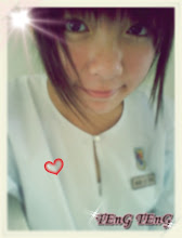 ❤School Life