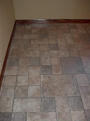 Laminate flooring dupont tuscan laminate flooring for Dupont laminate flooring