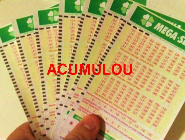 http://2.bp.blogspot.com/_QWYAp0hMBCc/TPdtjJoYvnI/AAAAAAAAJ2c/unlRa96gzOE/s1600/mega+sena+acumulou.jpg