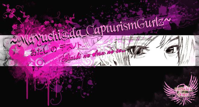 ..mayuchiDaCapturism..