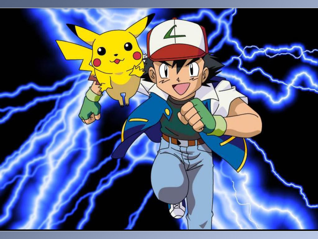 http://2.bp.blogspot.com/_QWiwZvIq9hQ/TNkjOqLQAoI/AAAAAAAAAlY/L8mOHgDSxH4/s1600/pokemon-pickachu.jpg