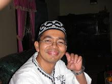 Jl. Cilobak II/ 91, Pangkalan Jati. Limo. Depok 16513