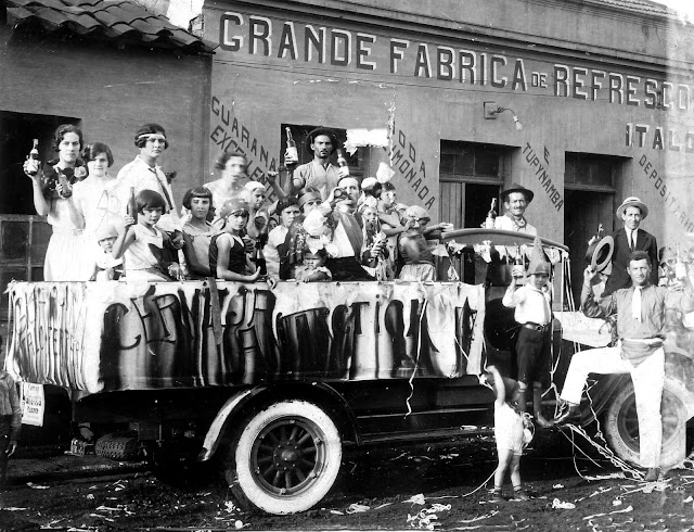 [Carnaval+de+1928+20-2.jpg]