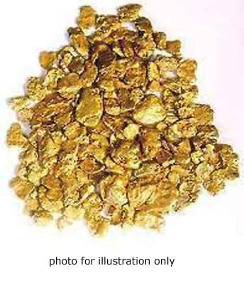 separation of gold from gold ore The industrial separation process that i have decided to do is gold separation there are also many principles used in the separation of gold separation of gold from gold ore essay.