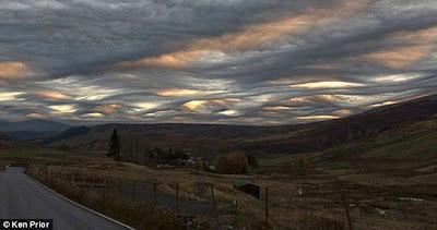 Nube de colores