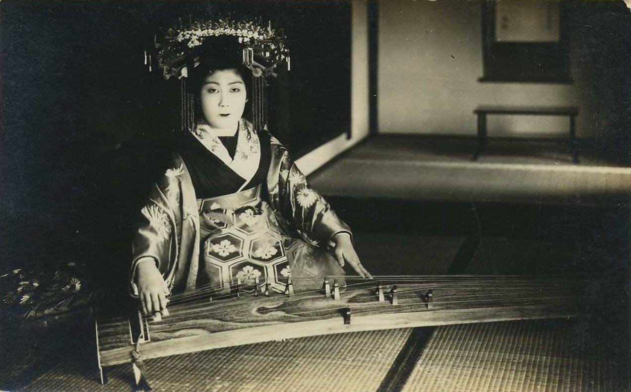aimur prostitutas las geishas eran prostitutas