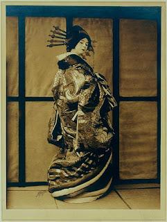 prostitutas hombres las geishas eran prostitutas