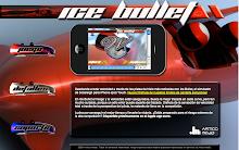 ICE BULLET