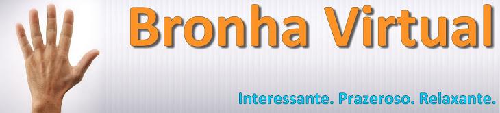 Bronha Virtual