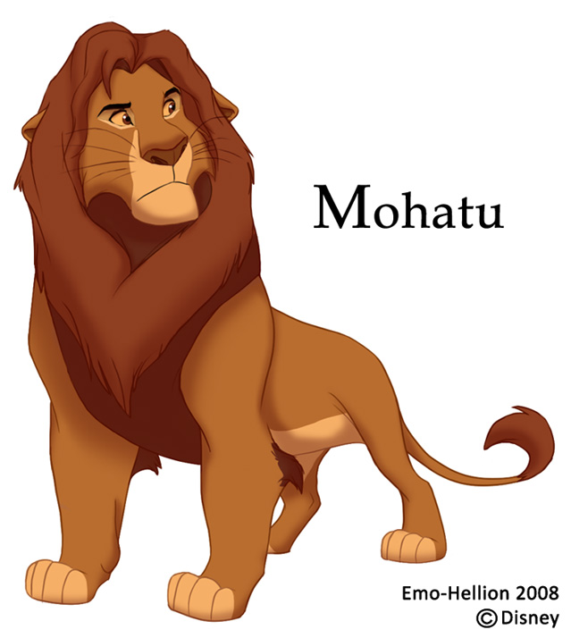 Die Princess Die Lions Eat Lions Deluxe