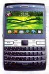 HT G78, QWERTY Phone With Three SIM Card and TV