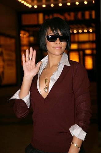rihanna fashion 2011. Rihanna Style 2010, 2011