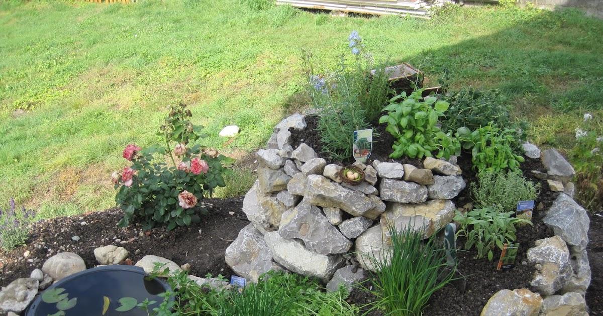 unser liebevoller haus und gartenblog bepflanzungsplan. Black Bedroom Furniture Sets. Home Design Ideas