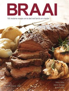 Braai