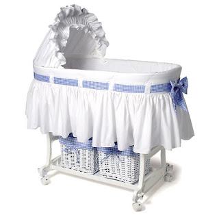 Febrero 2010 cunas para bebes cochecitos moises - Cunas y accesorios para bebes ...
