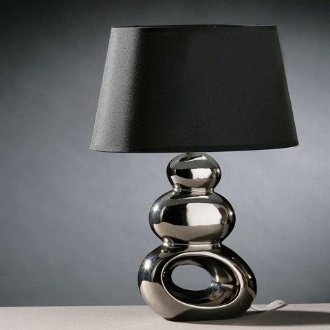 Veladores Iluminacion Lamparas