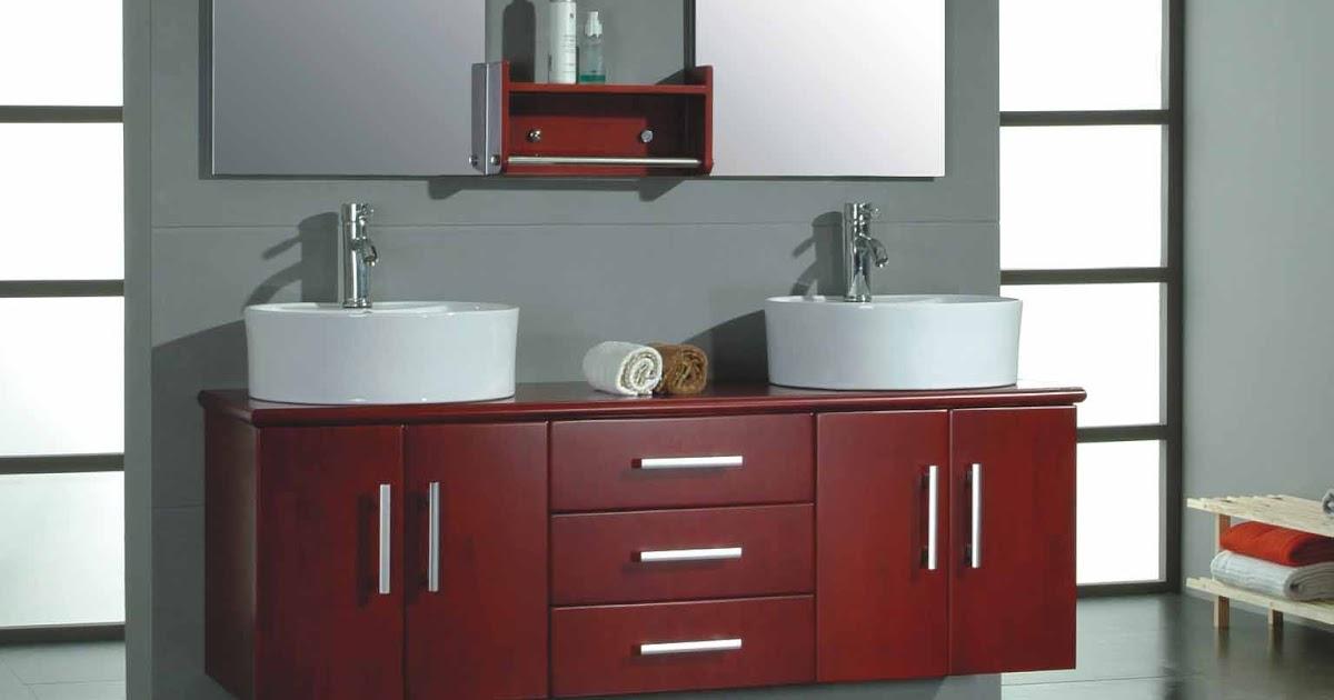 Imagenes de muebles para ba os modernos - Fotos de muebles para banos ...