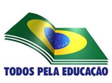 A educação sozinha não transforma a sociedade, sem ela tão pouco a sociedade muda. (Paulo Freire)
