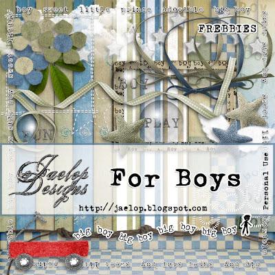http://2.bp.blogspot.com/_QY-b6Nb7jc8/SZpEKfQstjI/AAAAAAAAARE/m2H5jTyGygg/s400/folder.jpg