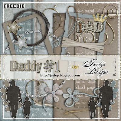 http://jaelop.blogspot.com/2009/06/kit-daddy-1.html