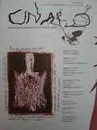 """3ra edición del """"CÍNARO"""" periódico comunitario de Santa Rosa. Impulsando la comunicación popular..."""