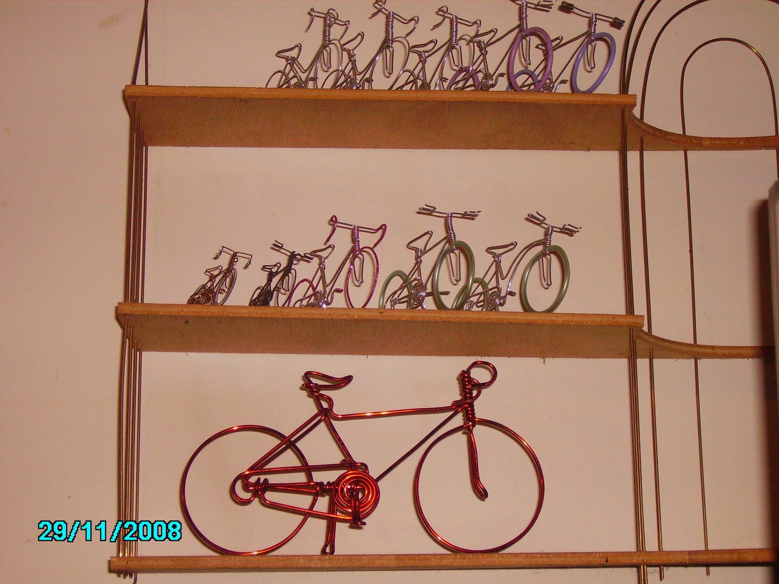 [bisiklet deneyin.]