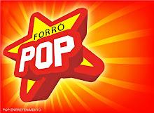 POP ENTRETENIMENTO