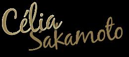 ::. Célia Sakamoto .::