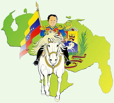 Magallanes y el béisbol en Venezuela