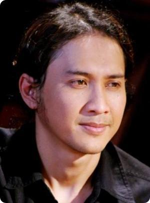 Agus Kuncoro Adi lahir di Jakarta, 11 Agustus 1972 adalah seorang ...